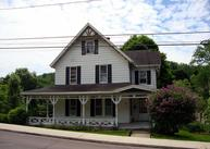 69 College Ave Factoryville PA, 18419