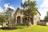 123 Wade Pointe Drive Montgomery TX, 77316