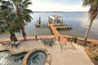 3019 Dolphin Ct Seabrook TX, 77586