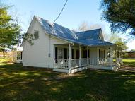 313 Main Jewett TX, 75846