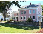 31 W Main St Brookfield MA, 01506