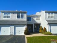 179 S Windward Ct Port Jefferson NY, 11777