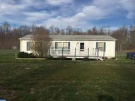 126 Leager Rd Hartly DE, 19953