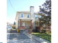 231 Delmont Ave Ardmore PA, 19003