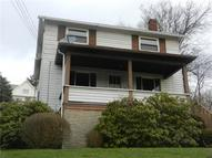 123 High Imperial PA, 15126