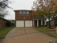 6835 Brighton Hill Ln Katy TX, 77450