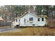 22 Millville Terrace Salem NH, 03079