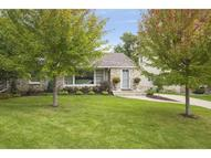 5413 Wooddale Avenue Edina MN, 55424