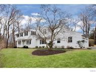 3 Old Orchard Road Westport CT, 06880