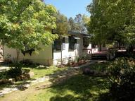 33908 Powerhouse Road Auberry CA, 93602