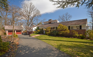 608 Johnston Dr Watchung NJ, 07069