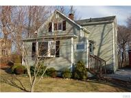 23 North Prospect Street Extension Ansonia CT, 06401