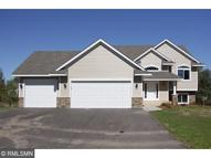 11907 Mayview Cove Lindstrom MN, 55045