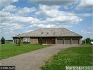 4882 Grover Avenue Nw Maple Lake MN, 55358
