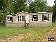 Address Not Disclosed Fort Gay WV, 25514