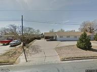 Address Not Disclosed Brownfield TX, 79316