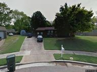 Address Not Disclosed Memphis TN, 38135