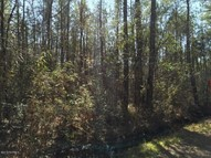 1 Country Lane Rocky Point NC, 28457
