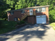 211 Summit Drive Beckley WV, 25801