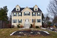 42 Spencer Knowles Road Rowley MA, 01969