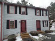 20 Olde Colonial Dr #9 Gardner MA, 01440
