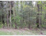 0 Turners Falls Road, Lot 138 Turners Falls MA, 01376