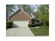 3628 Sommersworth Lane Indianapolis IN, 46228