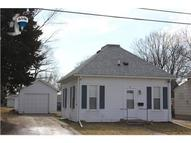 611 West Wall Street Morrison IL, 61270
