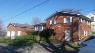 58 Shirley Donnelly Rd Oak Hill WV, 25901