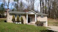 800 Pinewood Drive Beckley WV, 25801