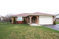 5135 West 113th Place Alsip IL, 60803
