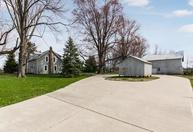 956 N State Route 61 Sunbury OH, 43074