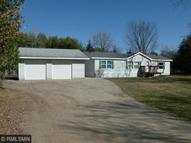 10850 69th Street Clear Lake MN, 55319