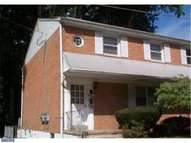 5 Beverly Ln #Unit A Stratford NJ, 08084