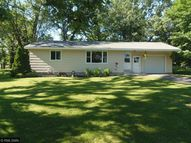 550 7th Street W Browerville MN, 56438