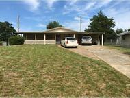 207 Marilyn, Crow Roost Fort Cobb OK, 73038