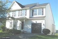 1206 Lake Coventry Court Frederick MD, 21702