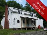 60 Dayfoot Rd Petersburgh NY, 12138
