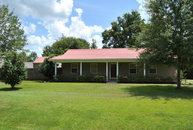 116 Placid Lane Carriere MS, 39426