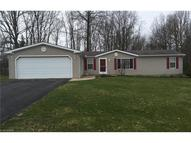 111 Aurora Cir Youngstown OH, 44505