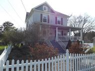 105 Columbia Ave Crisfield MD, 21817