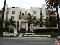 447 N Doheny Dr Ph502 Beverly Hills CA, 90210