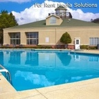 Point at Oak Mountain Apartments Birmingham AL, 35242