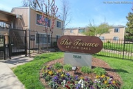 The Terrace at Fair Oaks Apartments Carmichael CA, 95608
