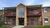 Glenwood Pointe Apartments Twinsburg OH, 44087