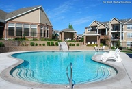 The Crossings at Chapel Hill Apartments Pasco WA, 99301