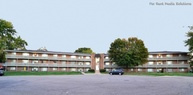 Keystones Apartments on Surrey Drive Elgin IL, 60123