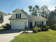 248 Withers Lane Ladson SC, 29456