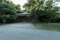 331 Old Mill Road Rhome TX, 76078