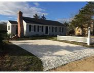 30 Circle Drive South Chatham MA, 02659
